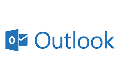 outlook logo 5b106be0ff1b780036cb16f5
